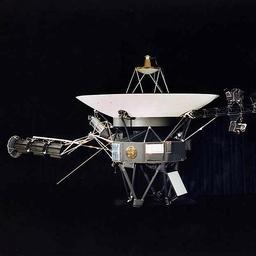 NASA bevestigt dat ruimtesonde Voyager 2 zonnestelsel heeft verlaten