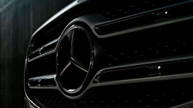 Nederlandse stichting daagt Mercedes voor rechter vanwege sjoemelsoftware