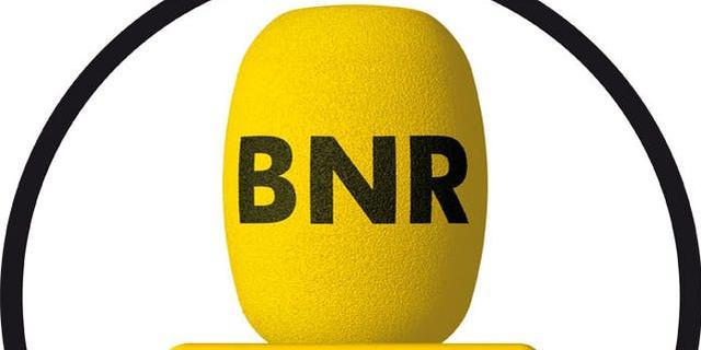 Reorganisatie bij BNR Nieuwsradio vanwege coronacrisis