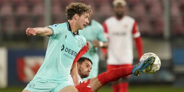 Reacties na zeges Utrecht, Vitesse, AZ, Fortuna en Heracles (gesloten)