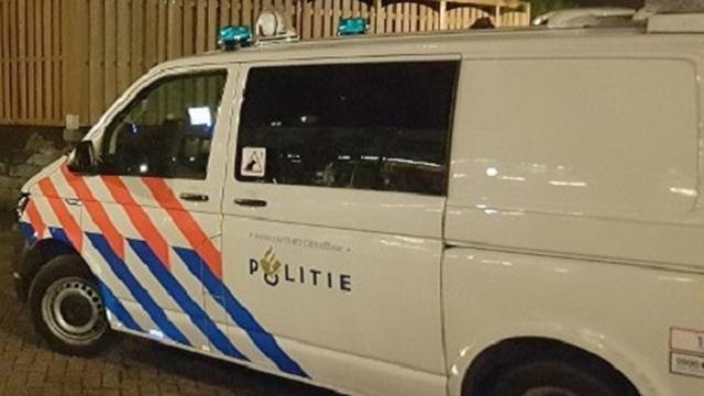 Man (46) omgekomen bij steekpartij in woning Bergen op Zoom