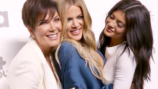 Reclamewaakhond hekelt 'reclametweets' Kardashians