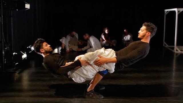 Theaterfestival Jonge Harten breidt uit naar Rotterdam