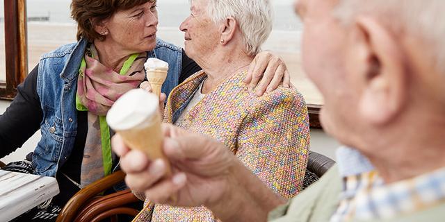 CZ rekent na miljoenenverlies op hogere zorgpremies