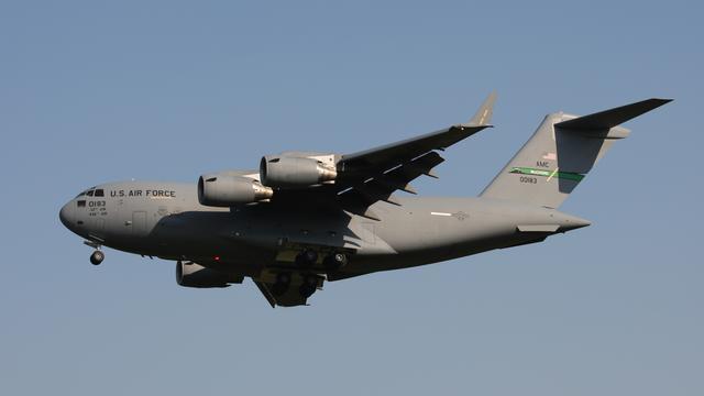 VS gaat troepen leveren aan flitsmacht NAVO