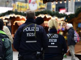 Volgens evaluatierapport zijn veiligheidsdiensten ernstig in gebreke gebleven.