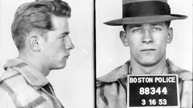 Bulger (1953)