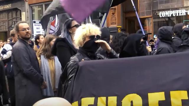 Nijmeegse krijgt 100 uur werkstraf voor opruien en bedreigen van Baudet