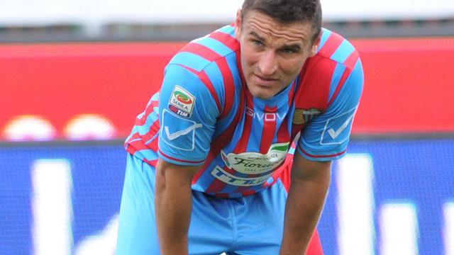 Voorzitter Serie B-club Catania gearresteerd in omkopingszaak