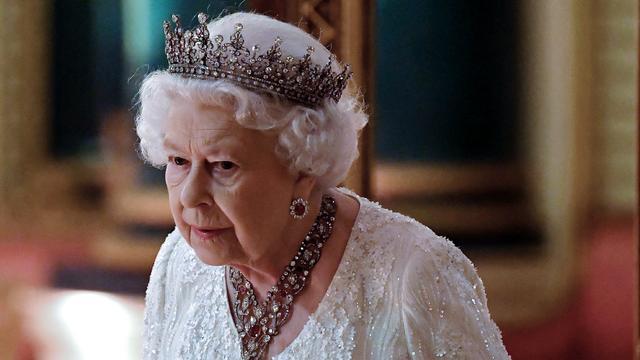 Homeopatisch arts koningin Elizabeth overleden na aanrijding