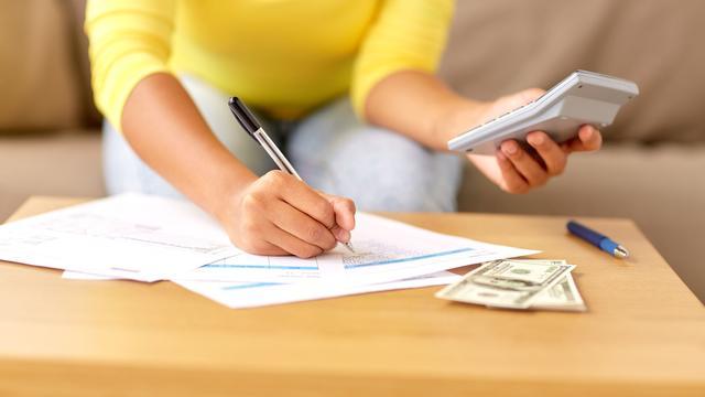 Woningcorporaties: Geef overheid geen voorrang bij innen schulden
