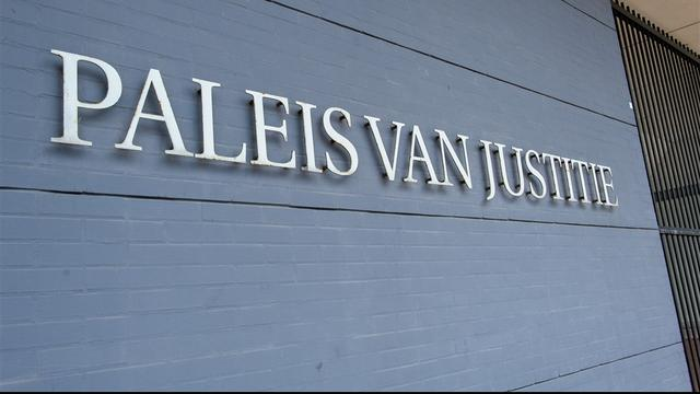 Tot twintig jaar cel voor liquidatiepoging op twee personen in Amsterdam