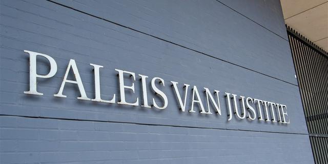 Vier minderjarige verdachten van fatale mishandeling zijn weer vrij