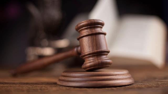Vier mannen veroordeeld voor invoer cocaïne op Schiphol