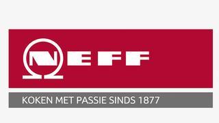 NEFF (adverteerder)