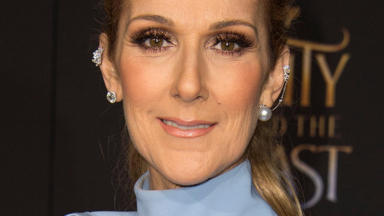 Celine Dion Nude Photos 87