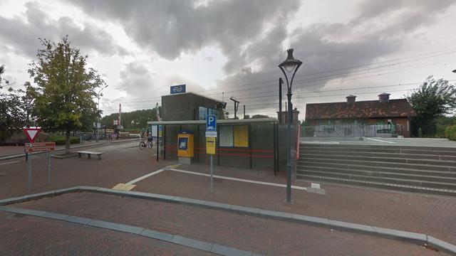 Minderjarige jongen aangehouden voor beroving in Vlissingen