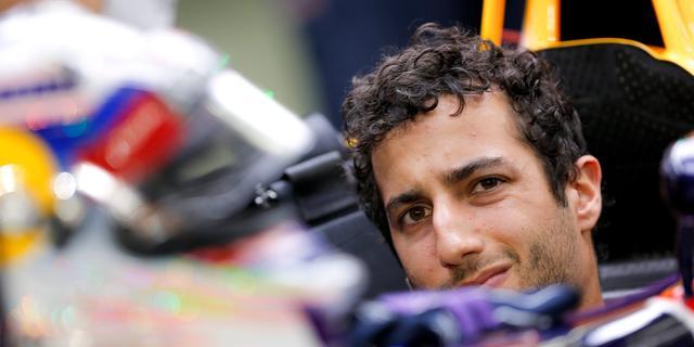 Ricciardo hoopt snel oorzaak te vinden van slechte race in Canada