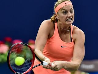 Tweevoudig winnares Wimbledon buiten levensgevaar