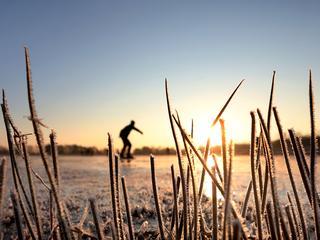 Wat klopt er wel niet aan de verhalen over kou en wat kan je ertegen doen?