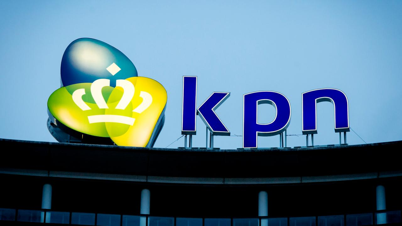 Kpn Fault 112 Most Likely Caused By Software Error Teller