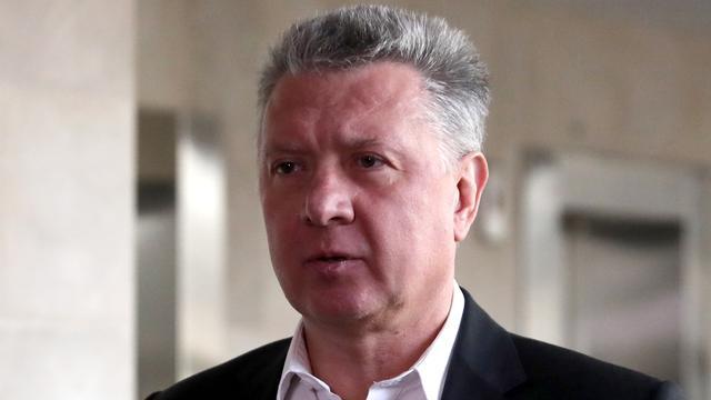 Voorzitter Russische atletiekbond treedt af wegens dopingschandaal