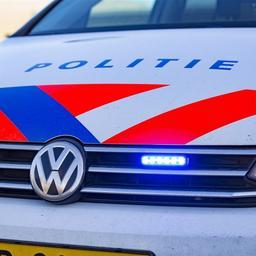 Vijftienjarig meisje verongelukt in Heerhugowaard bij aanrijding met auto.