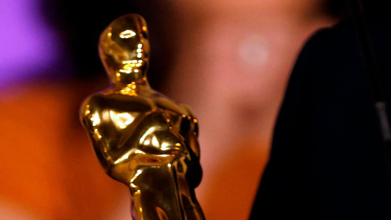 Netflix can continue to compete for Oscars - International News