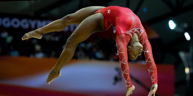 Amerikaans olympisch comité wil door misbruikschandaal af van turnbond