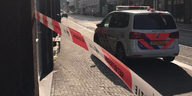 Ook woensdag onderzoek bij woning verdachte van moord op Zeeuwse Ichelle
