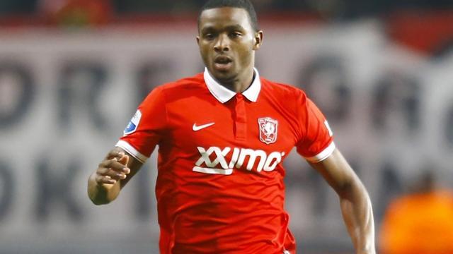 Koeman haalt Martina van Twente naar Southampton