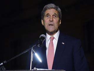 Frankrijk bespreekt gezamenlijke aanpak bestrijding IS