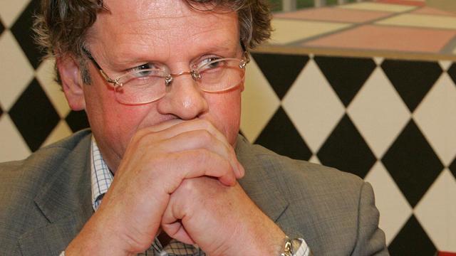 Lodewijk de Waal verkenner bij problemen rond seizoenswerkers