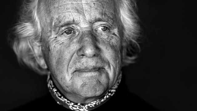 Deens ontwerper Jacob Jensen (89) overleden