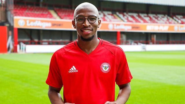 FC Twente raakt Mokotjo kwijt, Castro keert terug bij Heracles Almelo