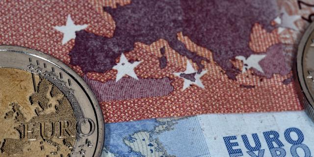 Waarom een nieuwe lening uit het noodfonds Nederland geen extra geld kost