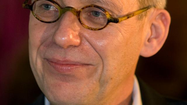 FD en Trouw boos om mislopen belangrijkste journalistieke prijs