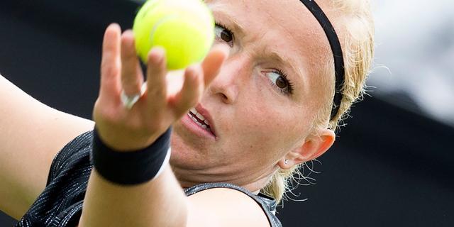Krajicek richt zich na Wimbledon weer op enkelspel