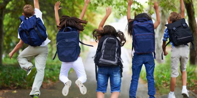Bijles voor je kind in de zomer: nuttig of zielig?