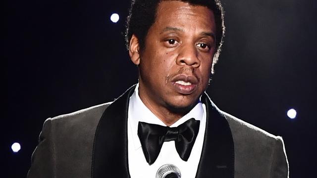 Jay-Z wordt creative director bij sportmerk Puma