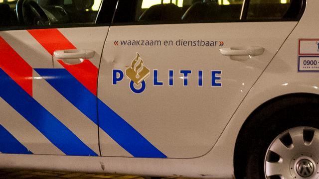 Verdachten Heemstedestraat opgepakt na niet terugbrengen huurauto