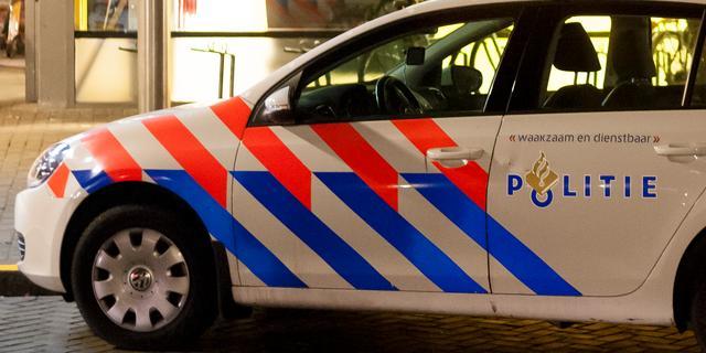 Zoon van drugsdealend gezin aangehouden in Breda