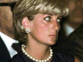 'Ik kan me helaas herinneren dat ze het vaakst huilde na een inbreuk van de pers'