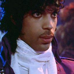 Album met onbekende muziek Prince wordt eind september uitgebracht