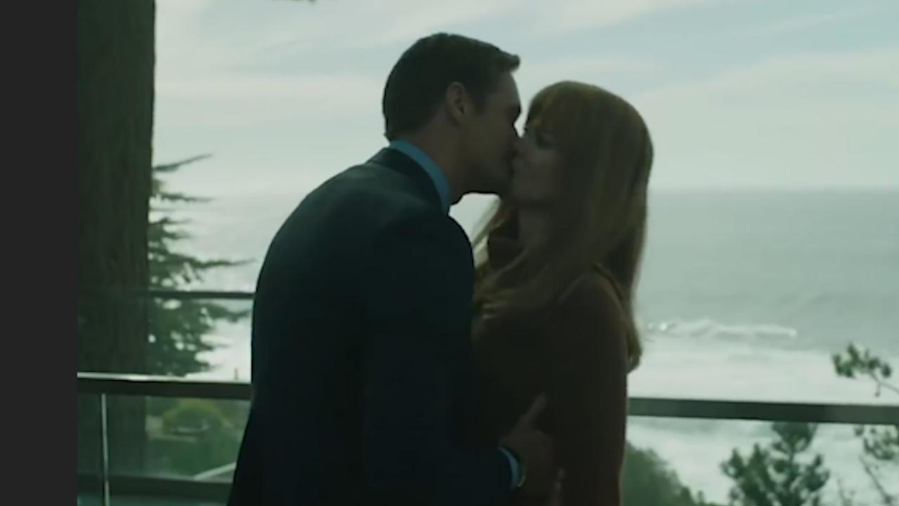 Trailer: Big Little Lies