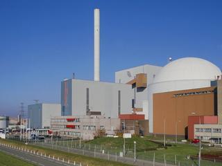 Directeur Ad Louter stelt dat kernenergie een goedkope en schone energiebron is