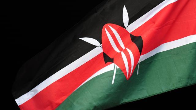 Voormalige topman van Philips sinds 19 juli vermist in Kenia