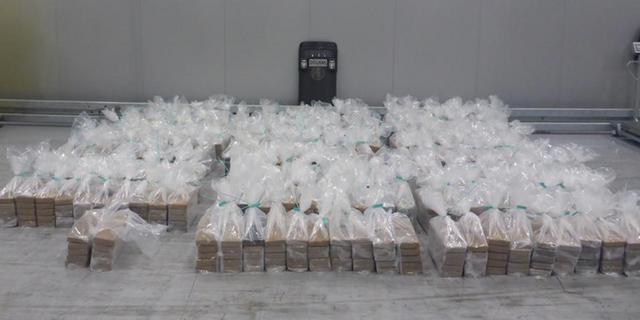 Veel meer drugslabs ontdekt door politie dankzij kraken EncroChat