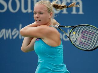 Nederlandse naar prestigieus toernooi in Zhuhai