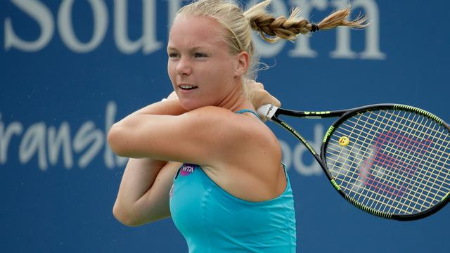 Bertens na afmelding Wozniacki naar WTA Elite Trophy